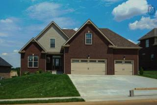 295 Farmington, Clarksville TN