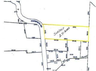 2388 Hudspeth Road, Catawba NC