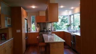3903 27th Ave S, Seattle, WA 98108