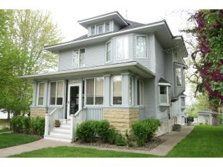 1234W West 4th Street, Red Wing MN
