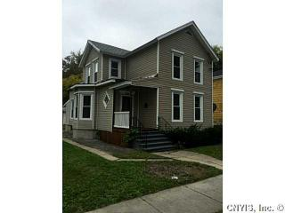 656 Boyd St, Watertown, NY 13601