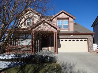 23955 E Arizona Pl, Aurora, CO 80018