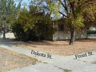 122 Front St, Three Forks, MT 59752