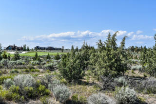 16202 Southwest Vaqueros Way, Powell Butte OR