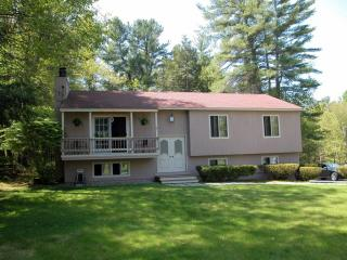 4 Clyde Road, York ME