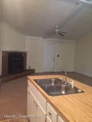 303 River Rd, Rockingham, NC 28379