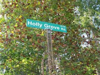1111 Holly Grove Road, Keavy KY