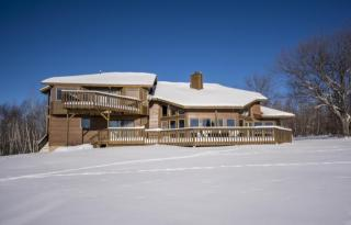 2940 Midway Road, Duluth MN