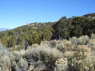 8.5 Monte Lindo Road, Ranchos de Taos NM