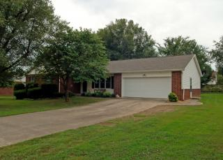 1302 Windsor Drive, Harrison AR