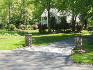 279 High Ridge Road, Southbury CT