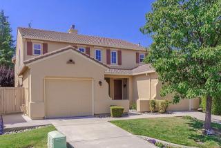 6434 Cormorant Circle, Rocklin CA