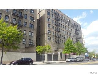 941 Jerome Avenue #D5, Bronx NY