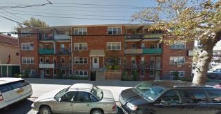 2632 East 21st Street #3A, Brooklyn NY