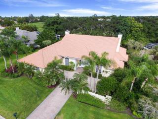 215 Thornton Drive, Palm Beach Gardens FL