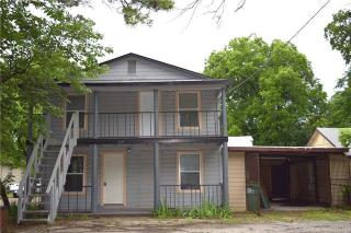 229 Smith Street, Denton TX