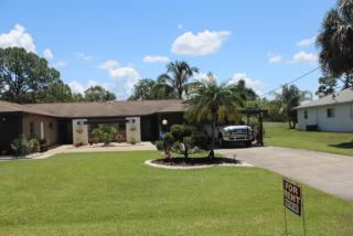 5845 Littlestone Ct, North Fort Myers, FL 33903