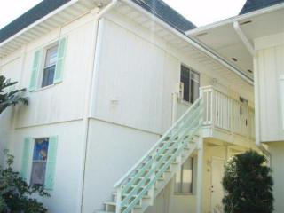 419 Ocean Ave #504, Melbourne Beach, FL 32951