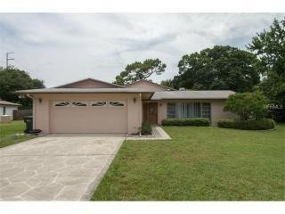 802 Embassy Road, Largo FL