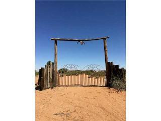 13949 Tomahawk Trail Drive, El Paso TX