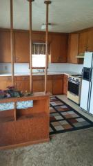 2104 W Walnut Ave, Duncan, OK 73533