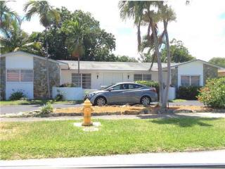 21230 Northeast 19th Avenue, North Miami Beach FL