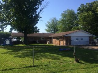 11949 Driftwood Dr, Marion, IL 62959