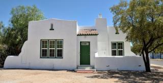 2202 East 1st Street, Tucson AZ