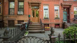 572 10th Street, Brooklyn NY