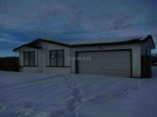 734 104th Street North, Ely NV