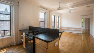 207 6th Ave #2A, Brooklyn, NY 11217