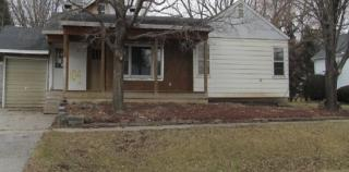 104 2nd Ave, Holland, IA 50642