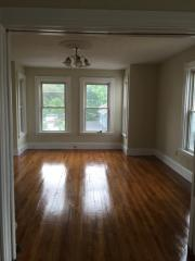 12 Washington St #2, Fitchburg, MA 01420