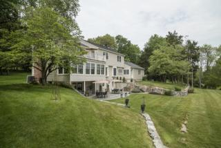 18 Lookout Hill, Essex CT
