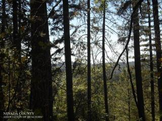 11289 Lime Kiln Road, Grass Valley CA