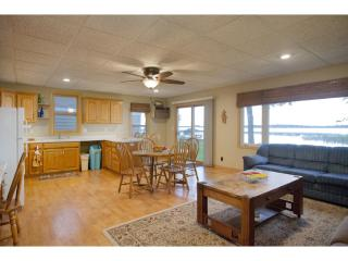 14467 Breezy Point Rd, Atwater, MN 56209