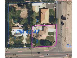 10485 Rancho Destino Road, Las Vegas NV