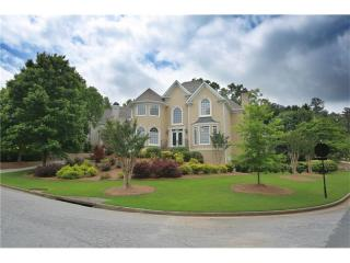 2705 Chandon Place, Alpharetta GA