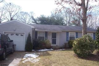 24 Foxborough Rd, Ocean View, NJ 08230