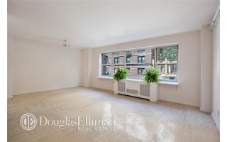 130 East 63rd Street #2A, New York NY