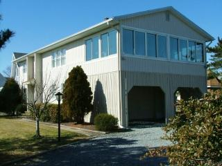 37818 Cedar Road, Selbyville DE