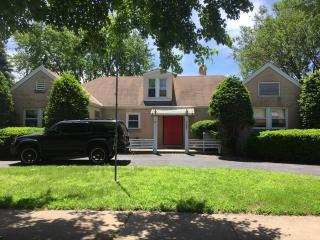 5401 Warren Street, Morton Grove IL