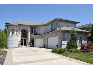 1278 Forest Bay Drive, Waterford MI