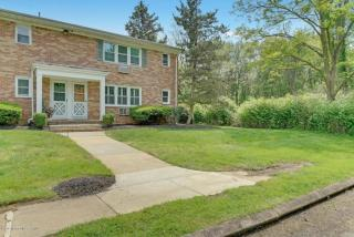 96 East Avenue #104, Atlantic Highlands NJ
