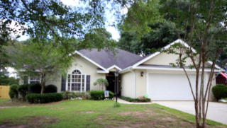 585 Lakeview Woods Drive, Mobile AL