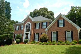 864 Millbrae Court, Lawrenceville GA