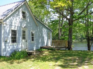 151 Outlet Road, Augusta ME