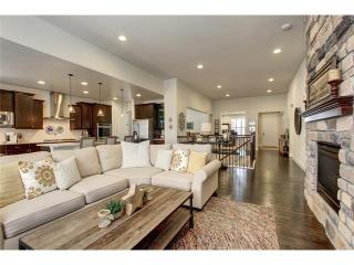 3109 Starry Night Loop, Castle Rock CO