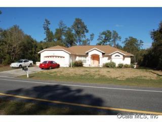 215 Marion Oaks Mnr, Ocala FL