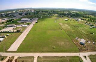 313 West Sunchase Drive, Granbury TX